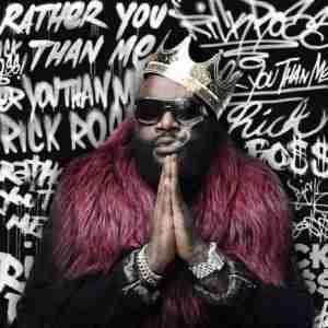 Rick Ross - Triple Platinum (Feat. Scrilla)